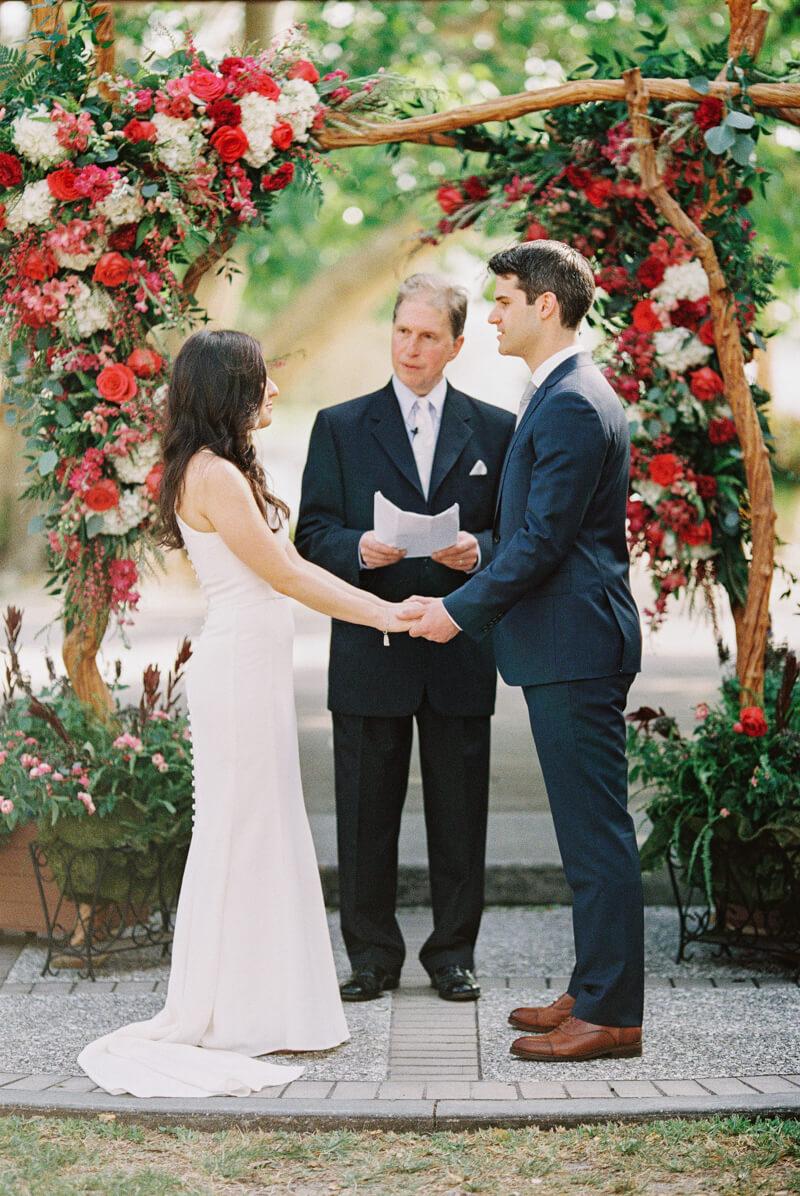 marie-selby-gardens-wedding-sarasota-florida-6.jpg