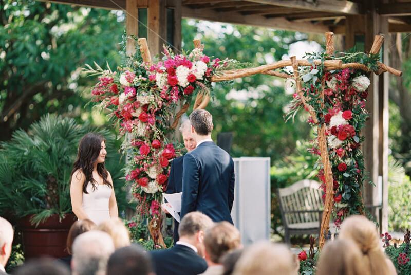 marie-selby-gardens-wedding-sarasota-florida-7.jpg