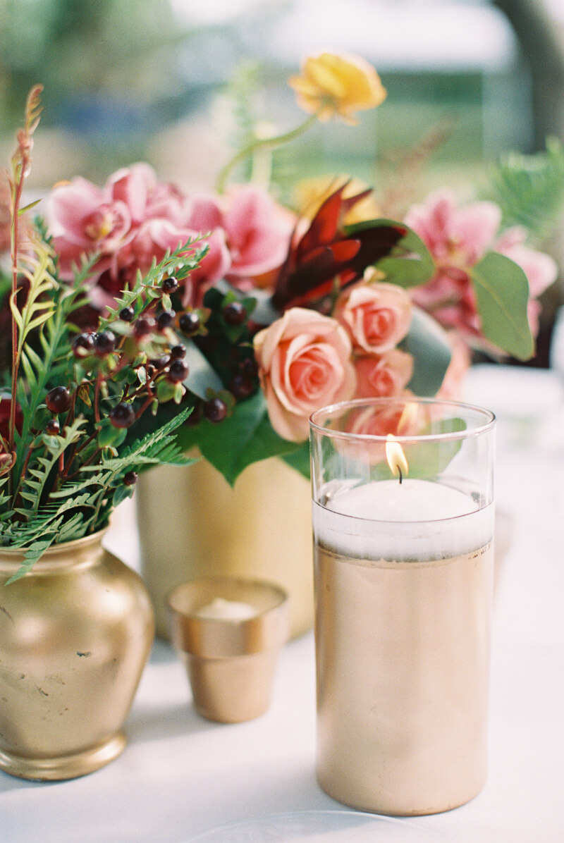 marie-selby-gardens-wedding-sarasota-florida-11.jpg
