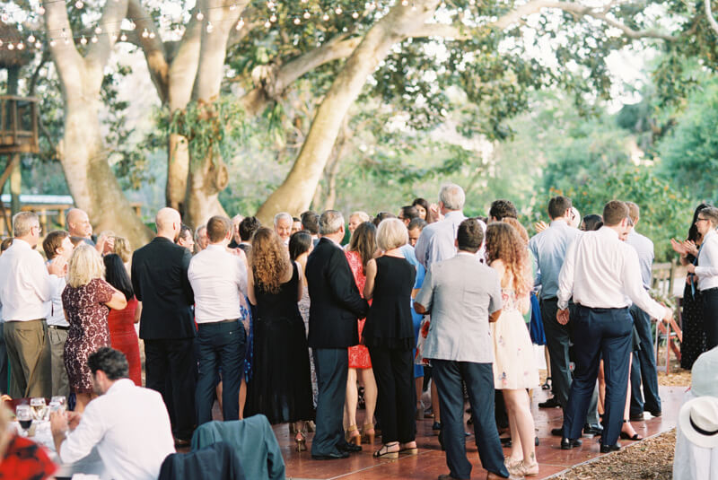 marie-selby-gardens-wedding-sarasota-florida-12.jpg