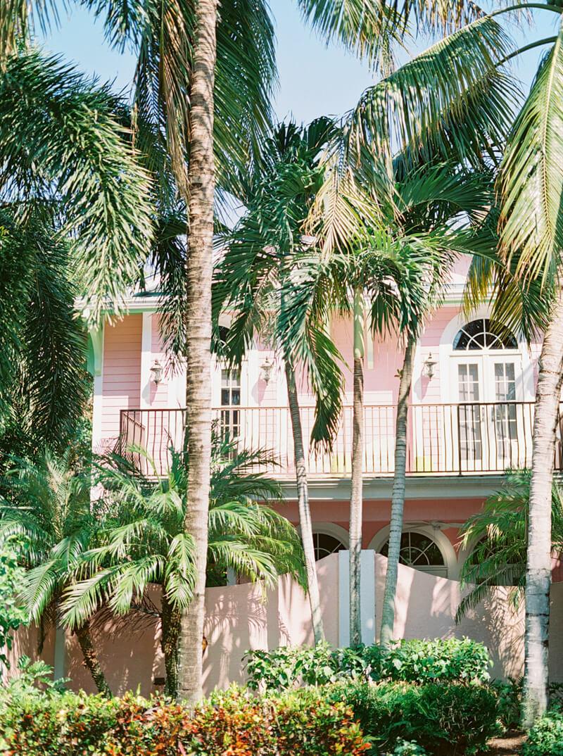 sanibel-florida-beach-wedding-fine-art-film.jpg