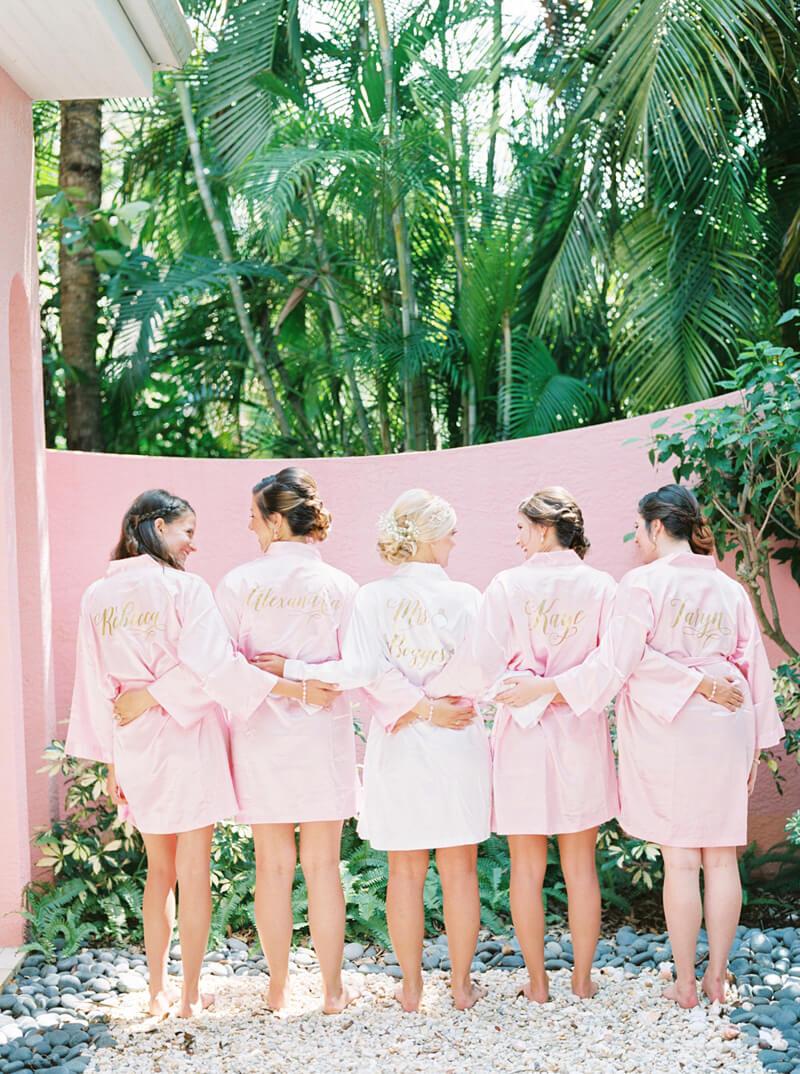sanibel-florida-beach-wedding-fine-art-film-3.jpg