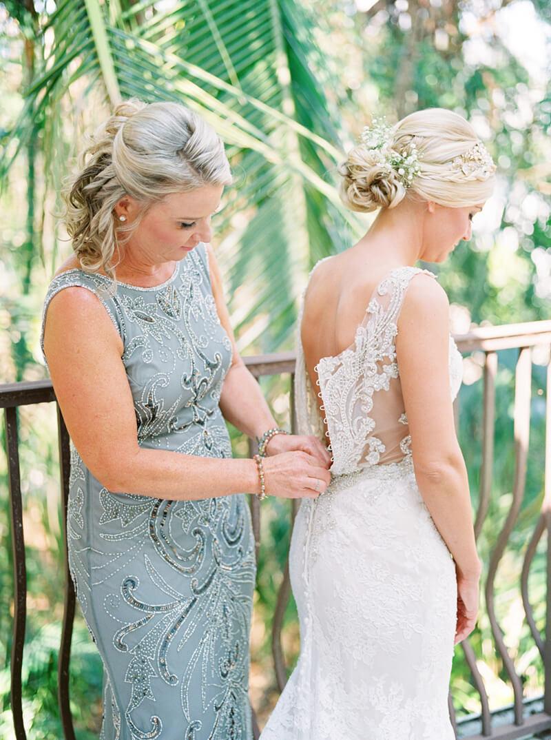 sanibel-florida-beach-wedding-fine-art-film-5.jpg
