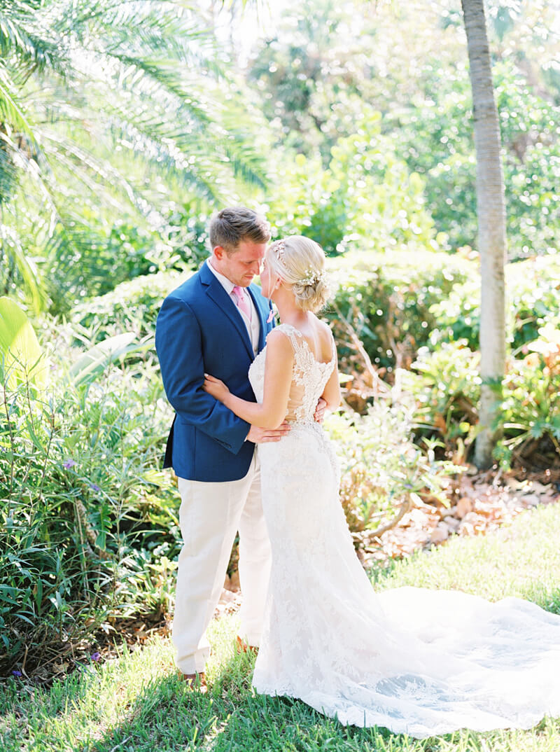 sanibel-florida-beach-wedding-fine-art-film-9.jpg