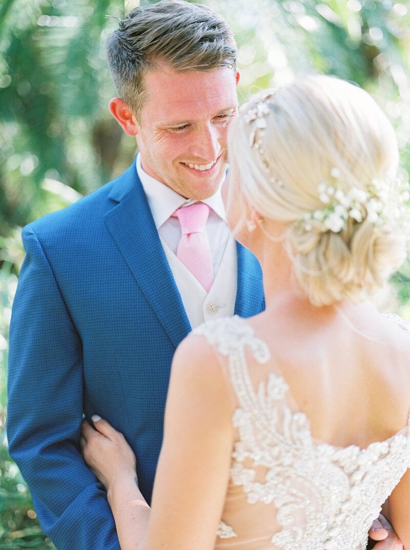 sanibel-florida-beach-wedding-fine-art-film-10.jpg