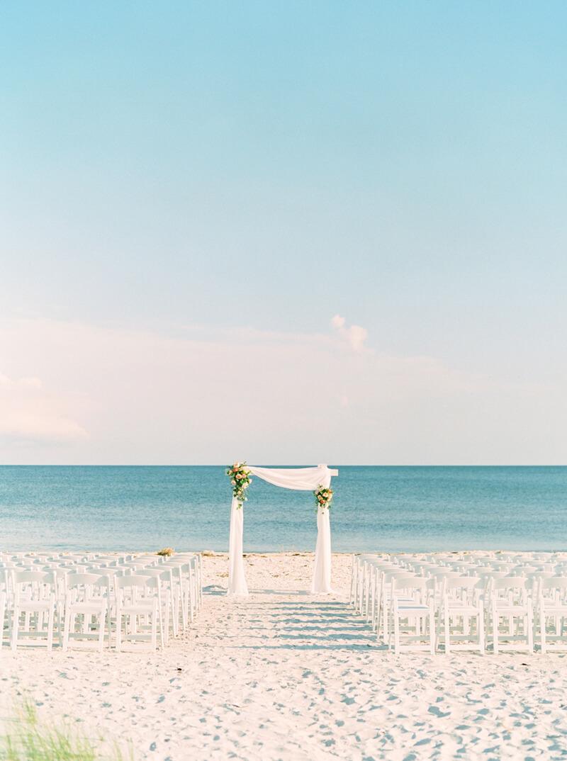 sanibel-florida-beach-wedding-fine-art-film-14.jpg