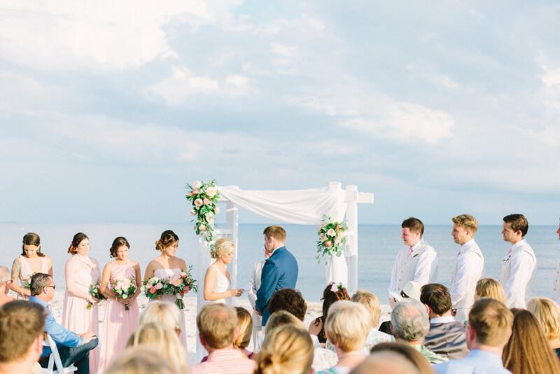 sanibel-florida-beach-wedding-fine-art-film-15.jpg