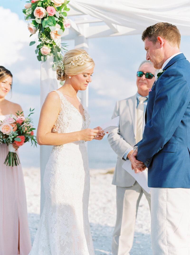sanibel-florida-beach-wedding-fine-art-film-16.jpg