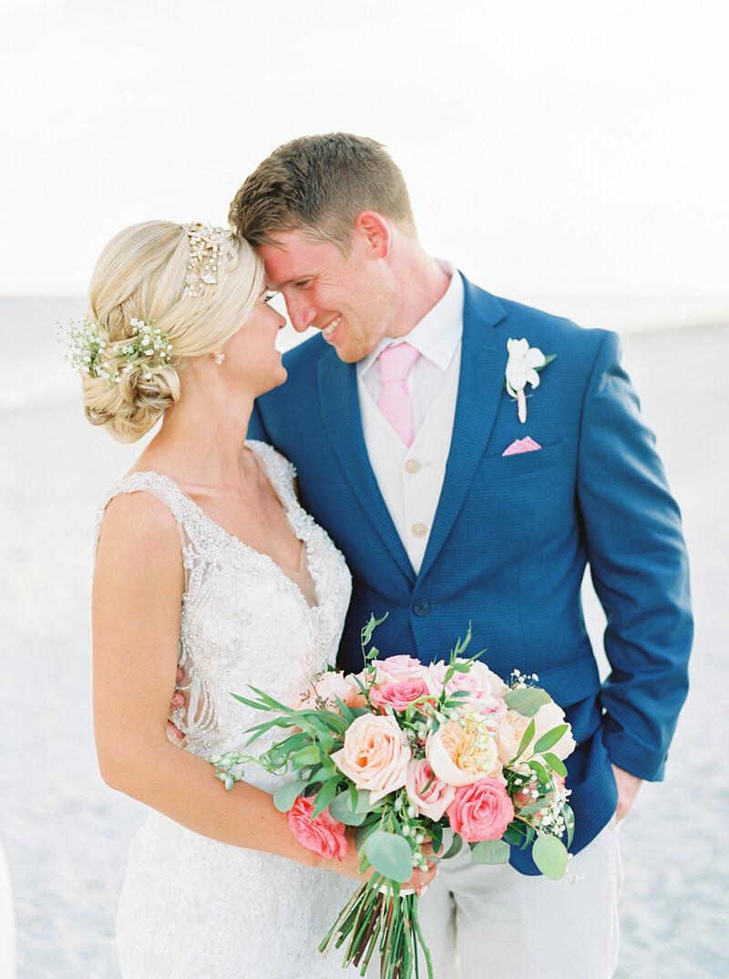sanibel-florida-beach-wedding-fine-art-film-17.jpg