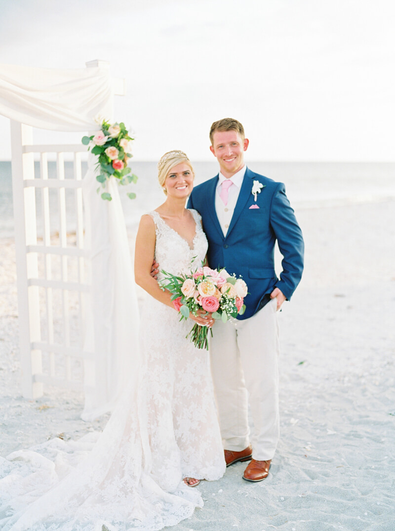 sanibel-florida-beach-wedding-fine-art-film-18.jpg