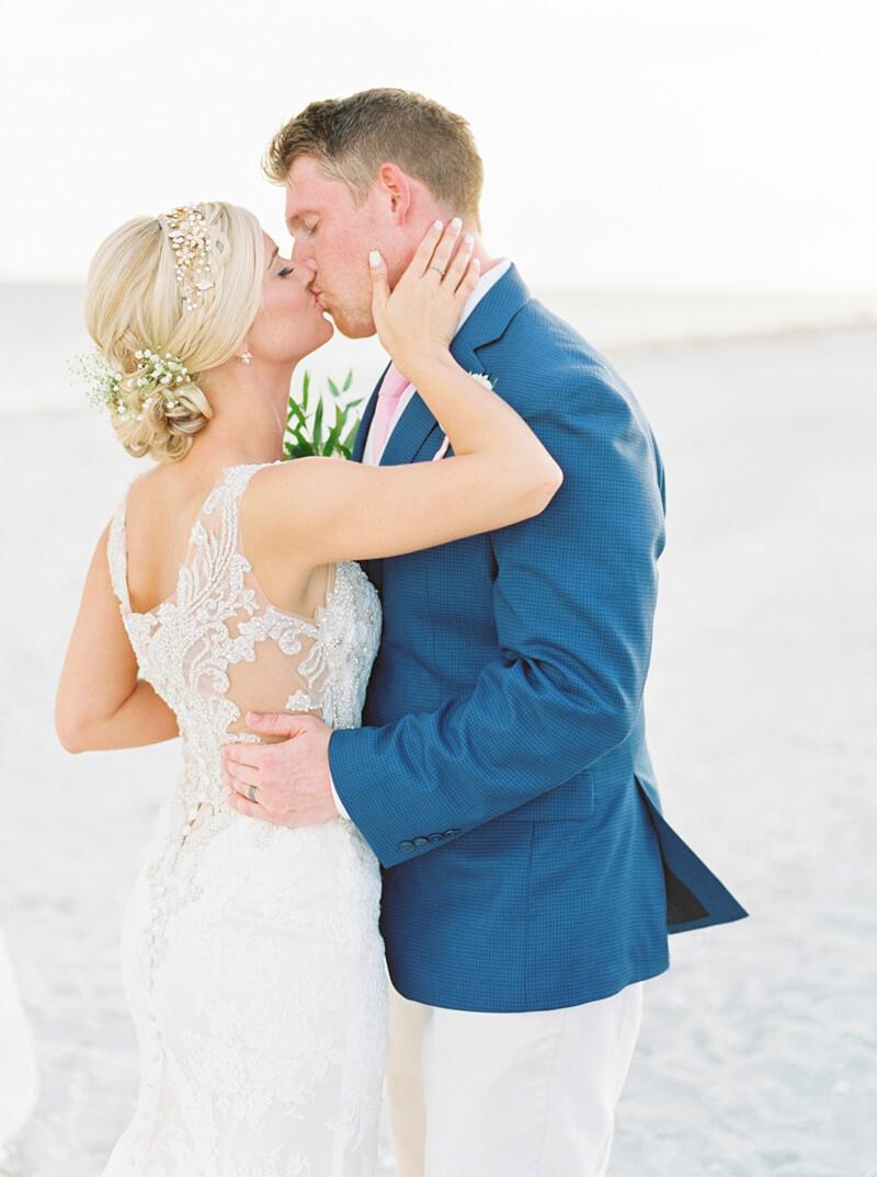 sanibel-florida-beach-wedding-fine-art-film-19.jpg