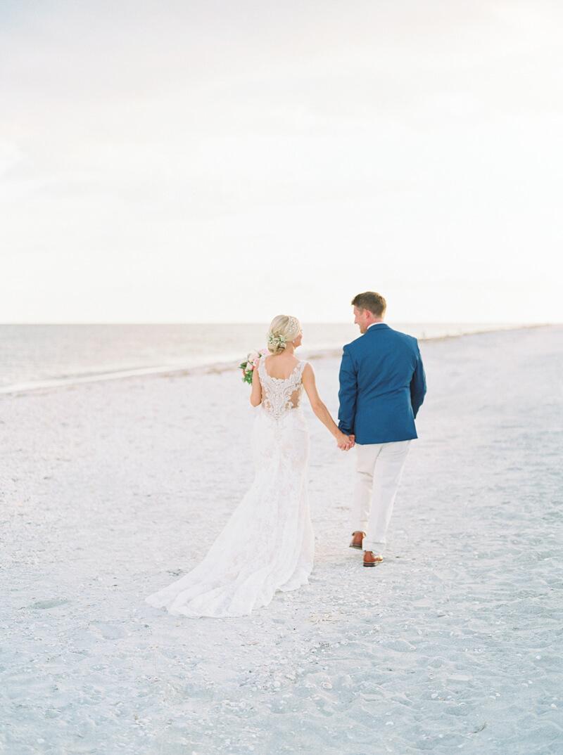 sanibel-florida-beach-wedding-fine-art-film-20.jpg