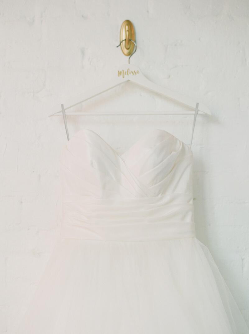 loft-310-wedding-kalamazoo-michigan-4.jpg