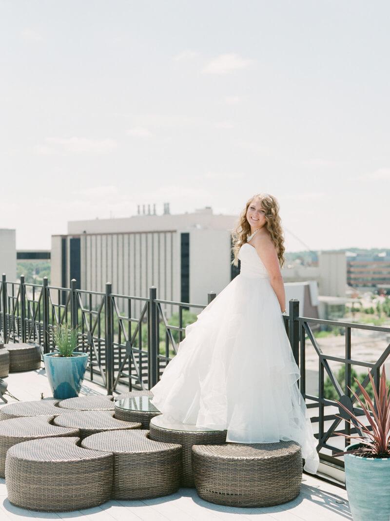 loft-310-wedding-kalamazoo-michigan-7.jpg