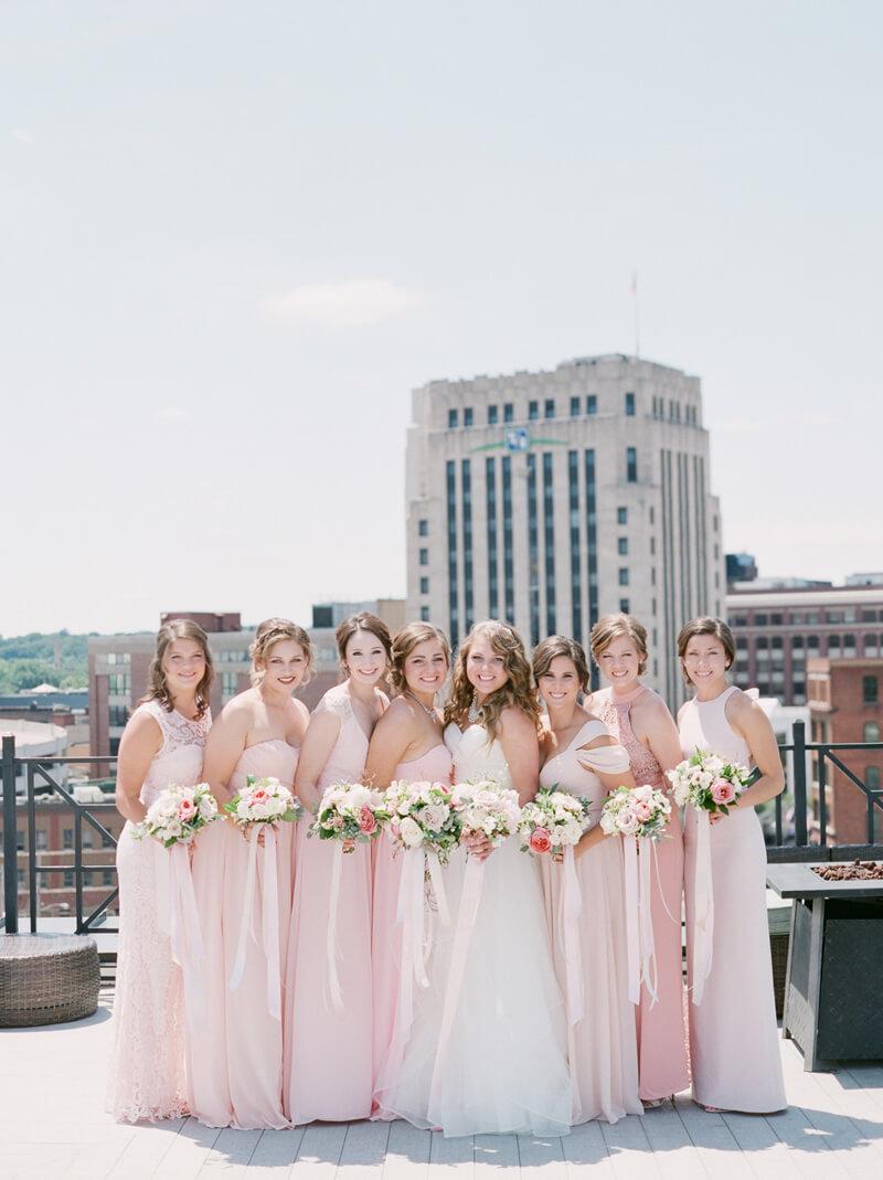 loft-310-wedding-kalamazoo-michigan-8.jpg