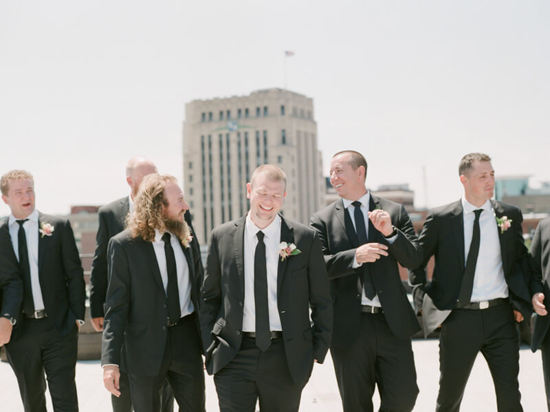loft-310-wedding-kalamazoo-michigan-9.jpg