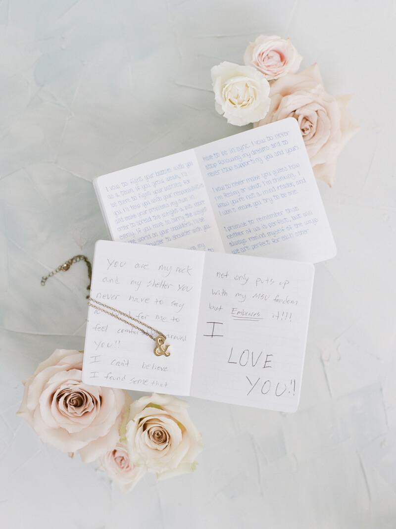 loft-310-wedding-kalamazoo-michigan-10.jpg