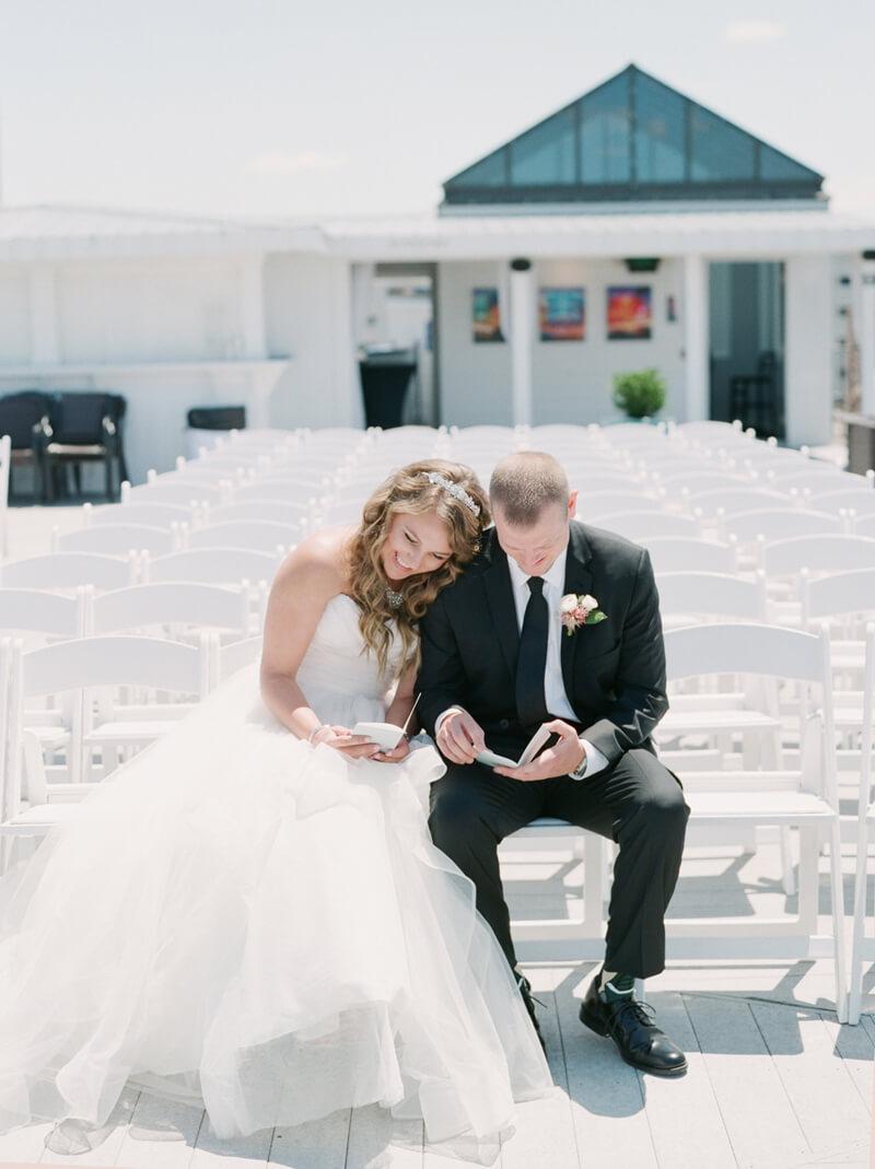 loft-310-wedding-kalamazoo-michigan-11.jpg