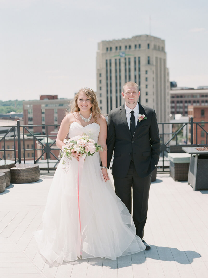 loft-310-wedding-kalamazoo-michigan-12.jpg