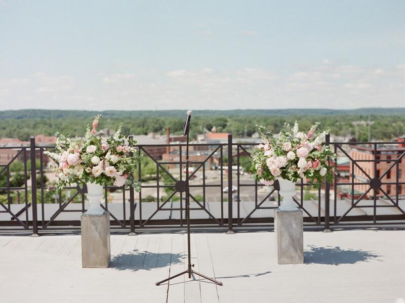loft-310-wedding-kalamazoo-michigan-13.jpg