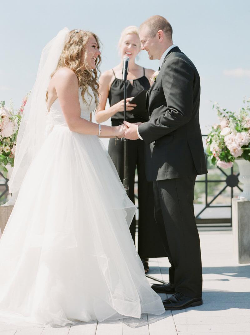 loft-310-wedding-kalamazoo-michigan-14.jpg