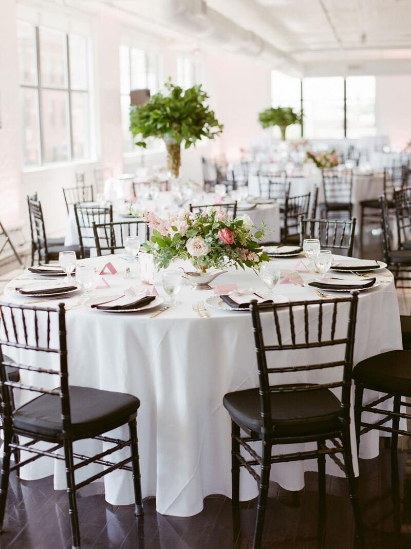 loft-310-wedding-kalamazoo-michigan-16.jpg