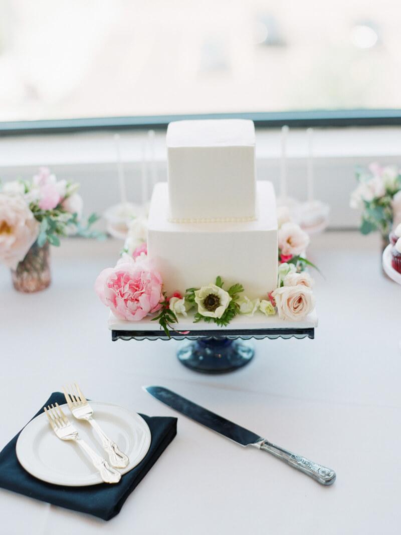 loft-310-wedding-kalamazoo-michigan-20.jpg