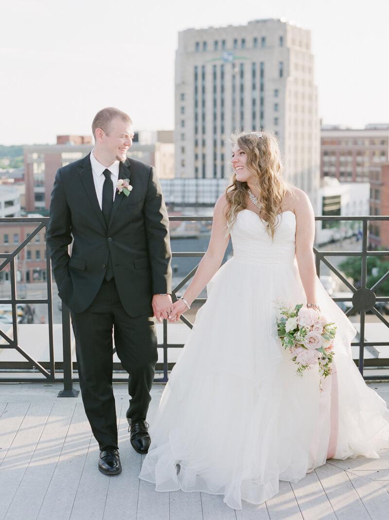 loft-310-wedding-kalamazoo-michigan-22.jpg