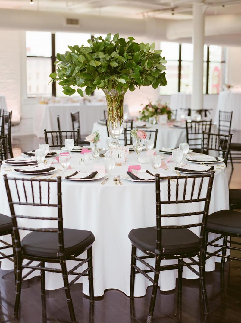 loft-310-wedding-kalamazoo-michigan-18.jpg