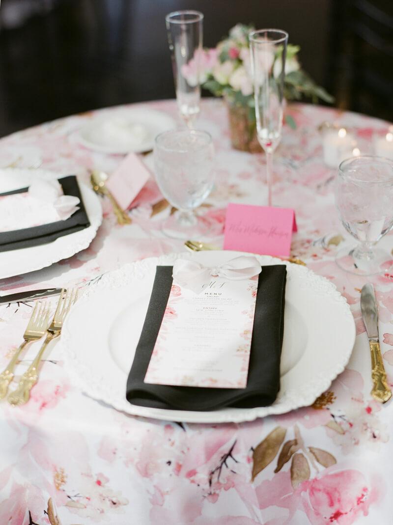 loft-310-wedding-kalamazoo-michigan-17.jpg