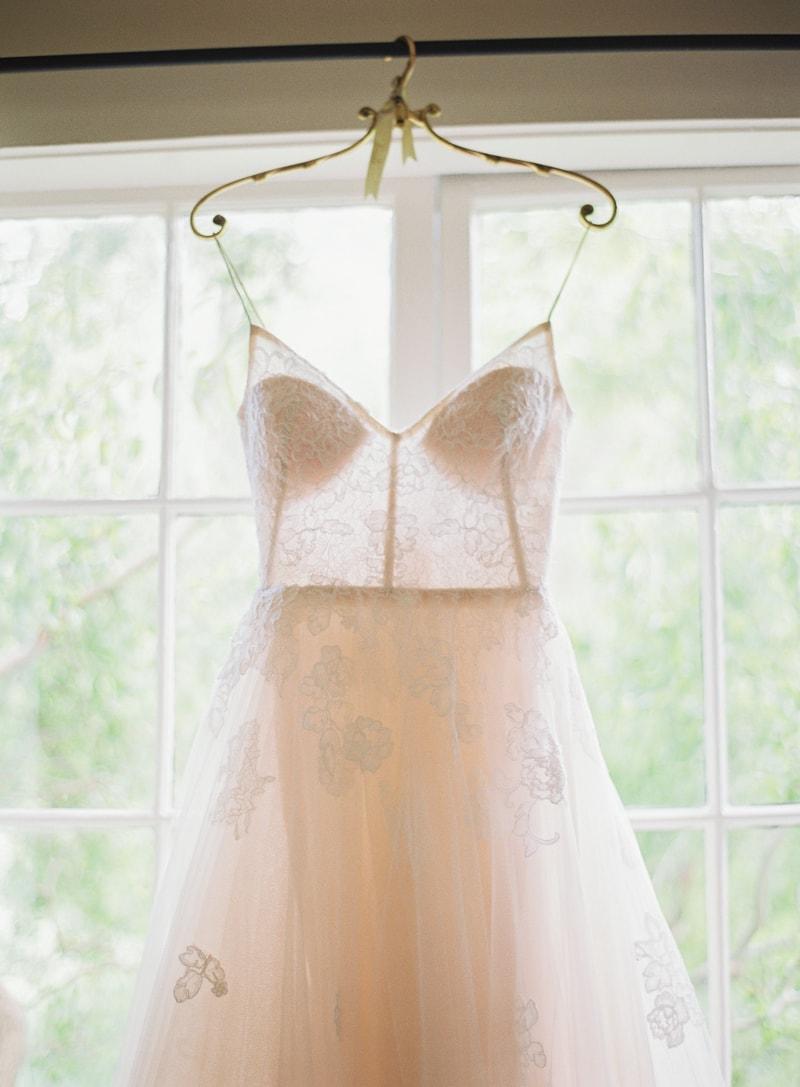 bridal-attire.jpg