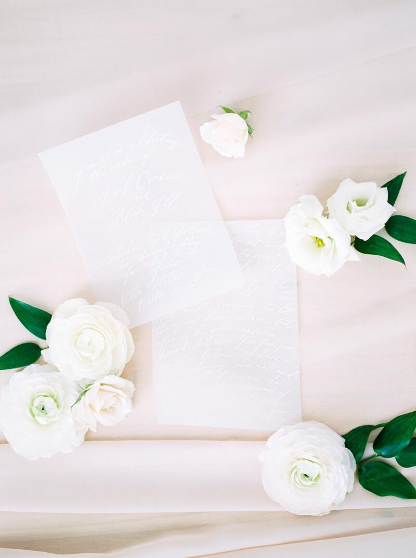 calligraphy-wedding-invitations.jpg
