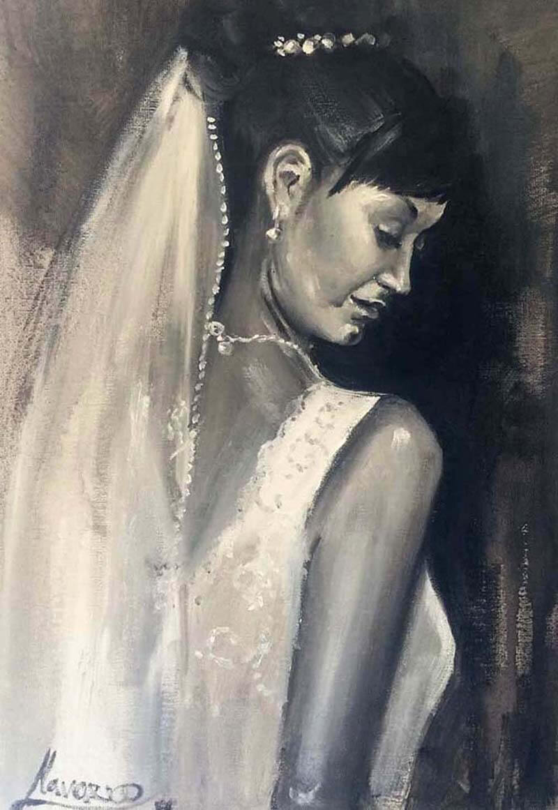 fine-art-bridal-portrait.jpg