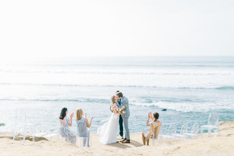 sunset-cliffs-wedding-shoot-san-diego-cali-10.jpg