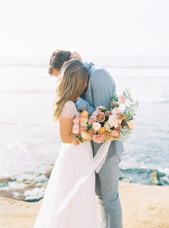 sunset-cliffs-wedding-shoot-san-diego-cali-13.jpg