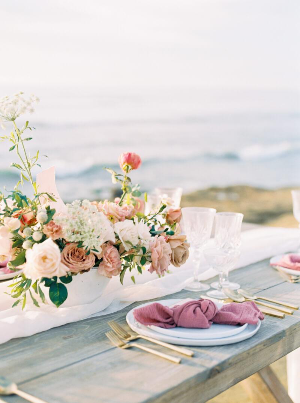 sunset-cliffs-wedding-shoot-san-diego-cali-14.jpg