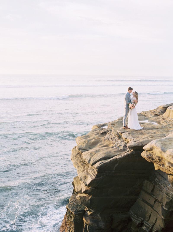 sunset-cliffs-wedding-shoot-san-diego-cali-17.jpg