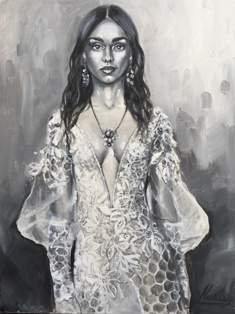custom-wedding-portraits-fine-art-paintings-5.jpg