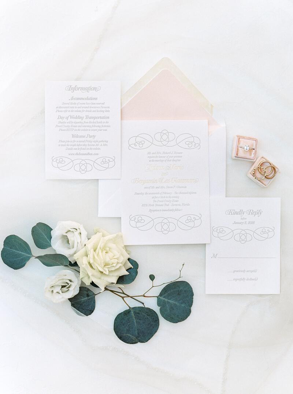 powel-crosley-estate-wedding-sarasota-florida.jpg