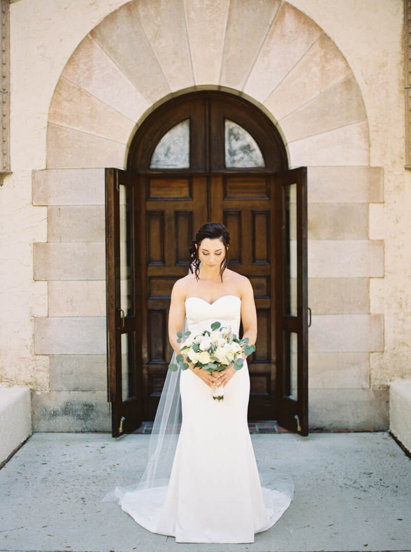 powel-crosley-estate-wedding-sarasota-florida-4.jpg