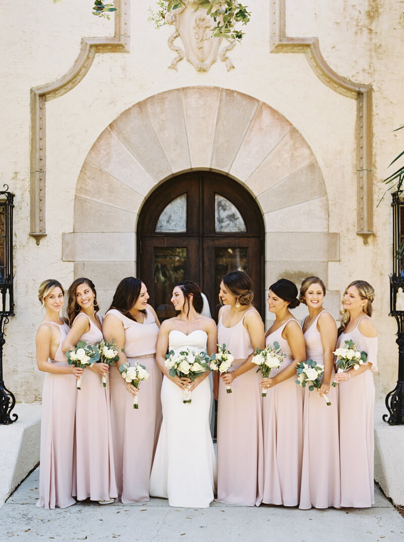 powel-crosley-estate-wedding-sarasota-florida-6.jpg