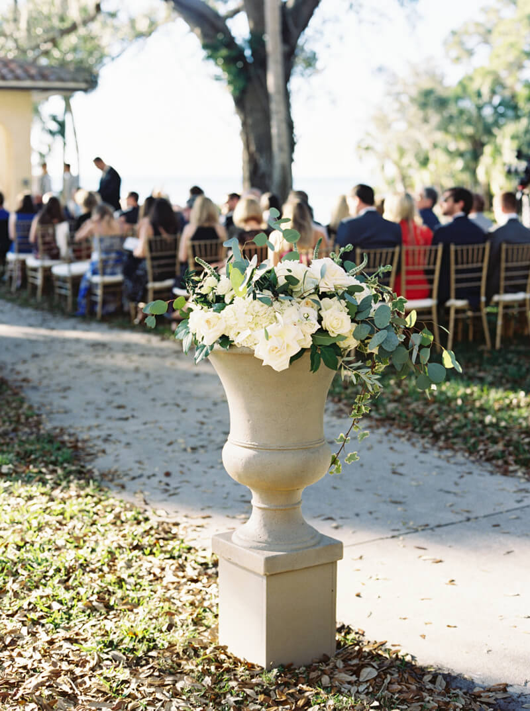 powel-crosley-estate-wedding-sarasota-florida-10.jpg