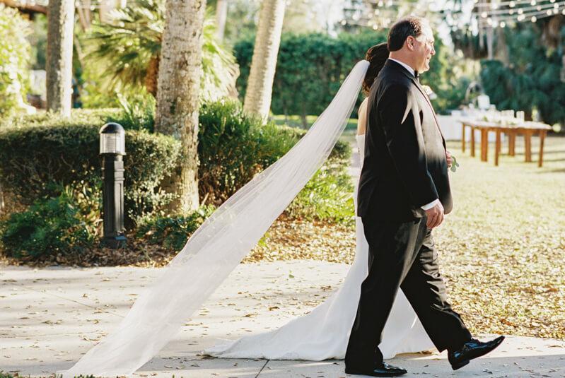 powel-crosley-estate-wedding-sarasota-florida-11.jpg