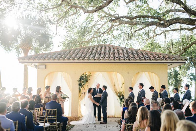 powel-crosley-estate-wedding-sarasota-florida-12.jpg