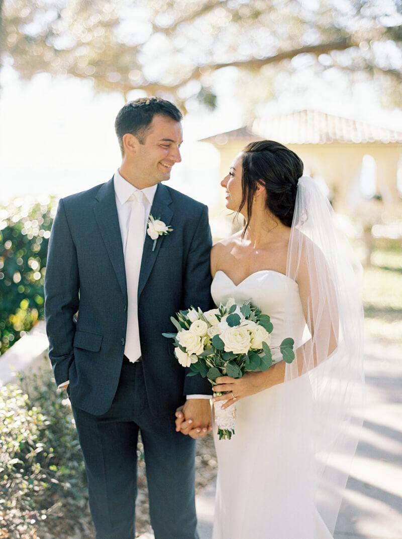 powel-crosley-estate-wedding-sarasota-florida-13.jpg