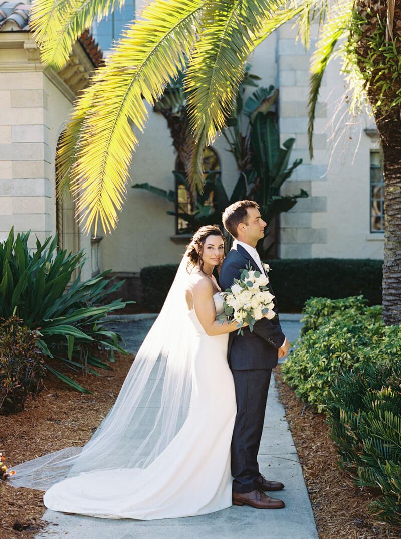 powel-crosley-estate-wedding-sarasota-florida-14.jpg