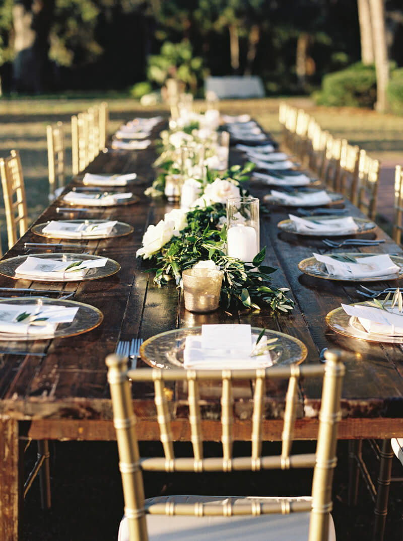 powel-crosley-estate-wedding-sarasota-florida-16.jpg