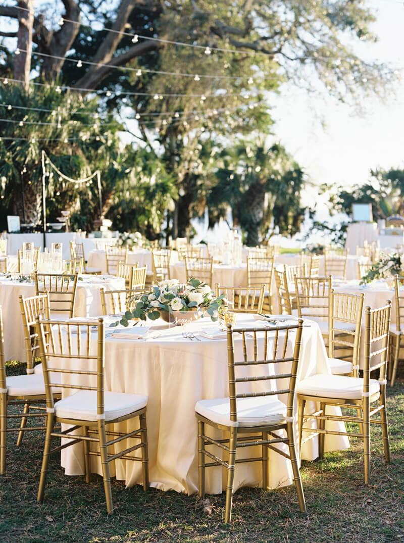 powel-crosley-estate-wedding-sarasota-florida-17.jpg