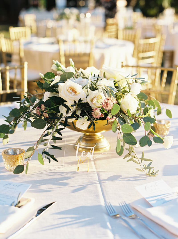 powel-crosley-estate-wedding-sarasota-florida-18.jpg