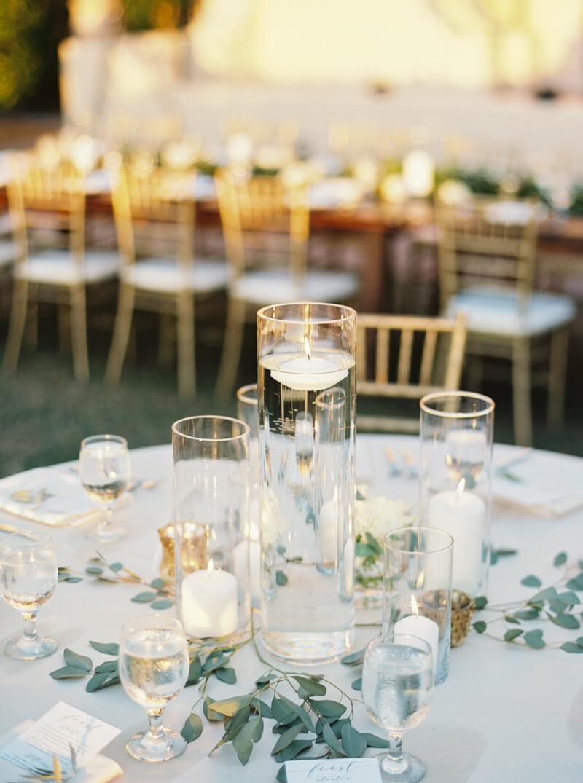 powel-crosley-estate-wedding-sarasota-florida-19.jpg